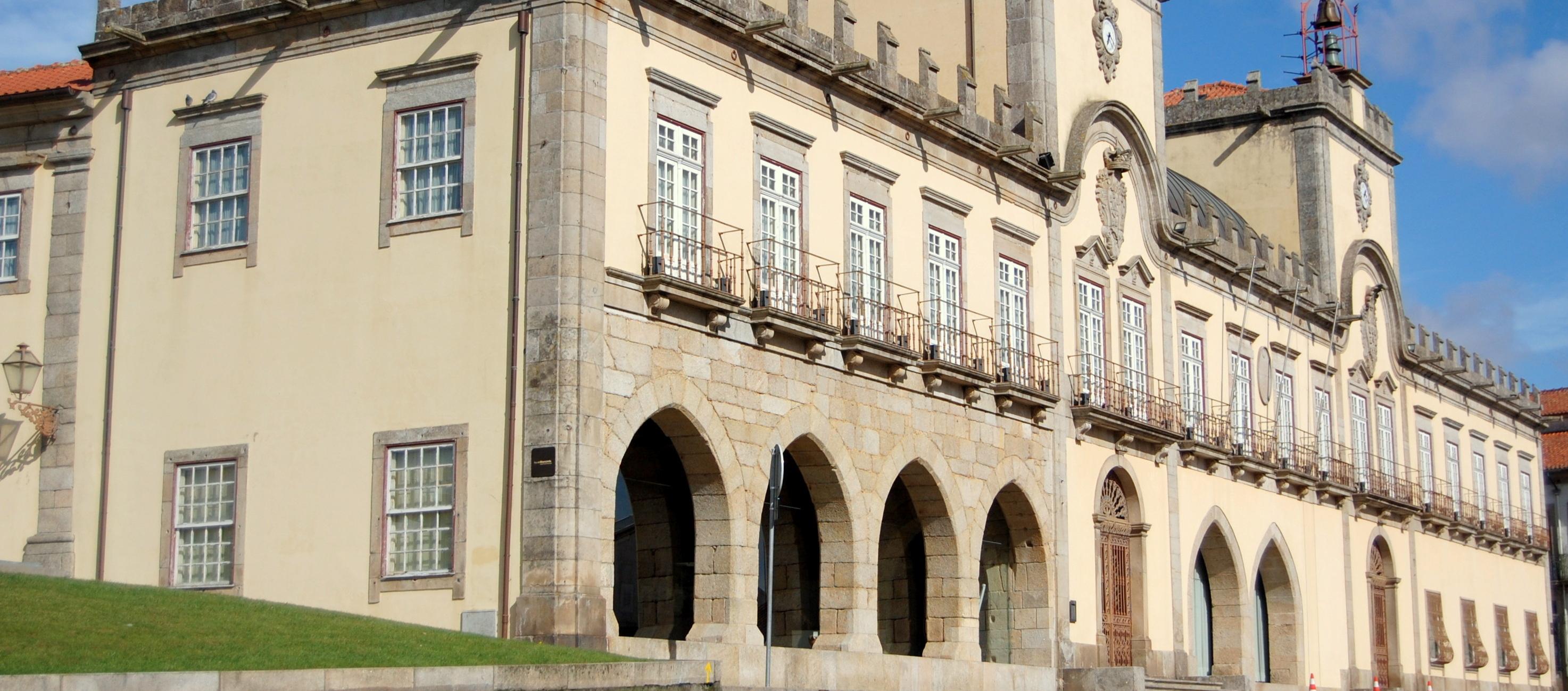 Câmara Municipal contra privatização da Resulima