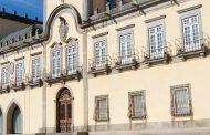 câmara municipal aprova apoios a coletividades,...