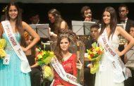 barcelense eleita rainha das vindimas de portugal