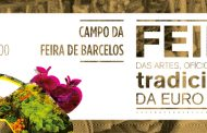 feira das artes e ofícios e produtos tradiciona...