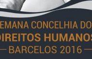 barcelos promove direitos humanos