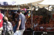 câmara municipal relança feira de barcelos
