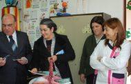 município de barcelos entrega manuais digitais