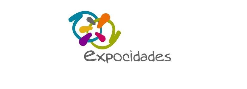 Barcelos promove-se na Expocidades