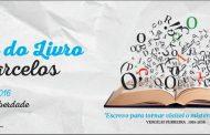 34ª feira do livro de barcelos comemora os 100 ...