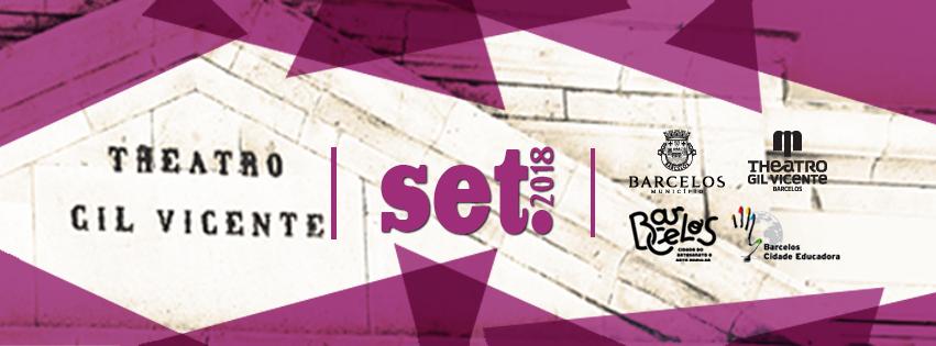 Jazz anima a programação de setembro do Teatro Gil Vicente