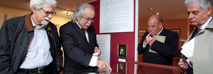 Feira do Livro de Barcelos com grande participação de público