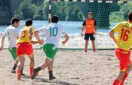futebol e atividades no rio dinamizam frente ri...