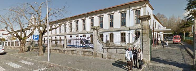Câmara Municipal propõe grupo de trabalho para lutar por um novo hospital em Barcelos