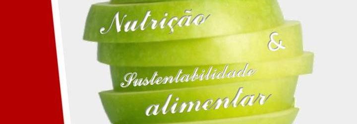 II Jornadas da Unidade de Saúde Pública de Barcelos/Esposende