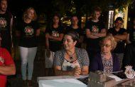 Barcelos recebe Folclore de todo o mundo
