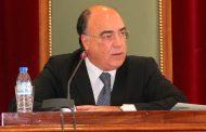 câmara municipal aprova mais de 402 mil euros d...