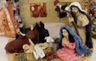 artesanato barcelense expõe presépios
