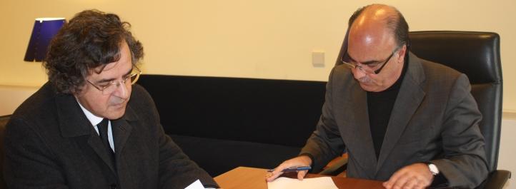 Câmara Municipal promove projecto de saúde oral junto da população carenciada