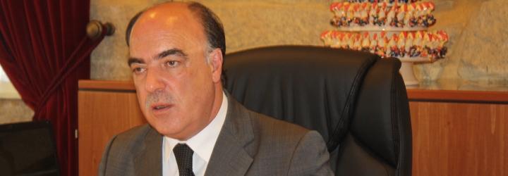 Câmara Municipal aprova contratos de desenvolvimento desportivo