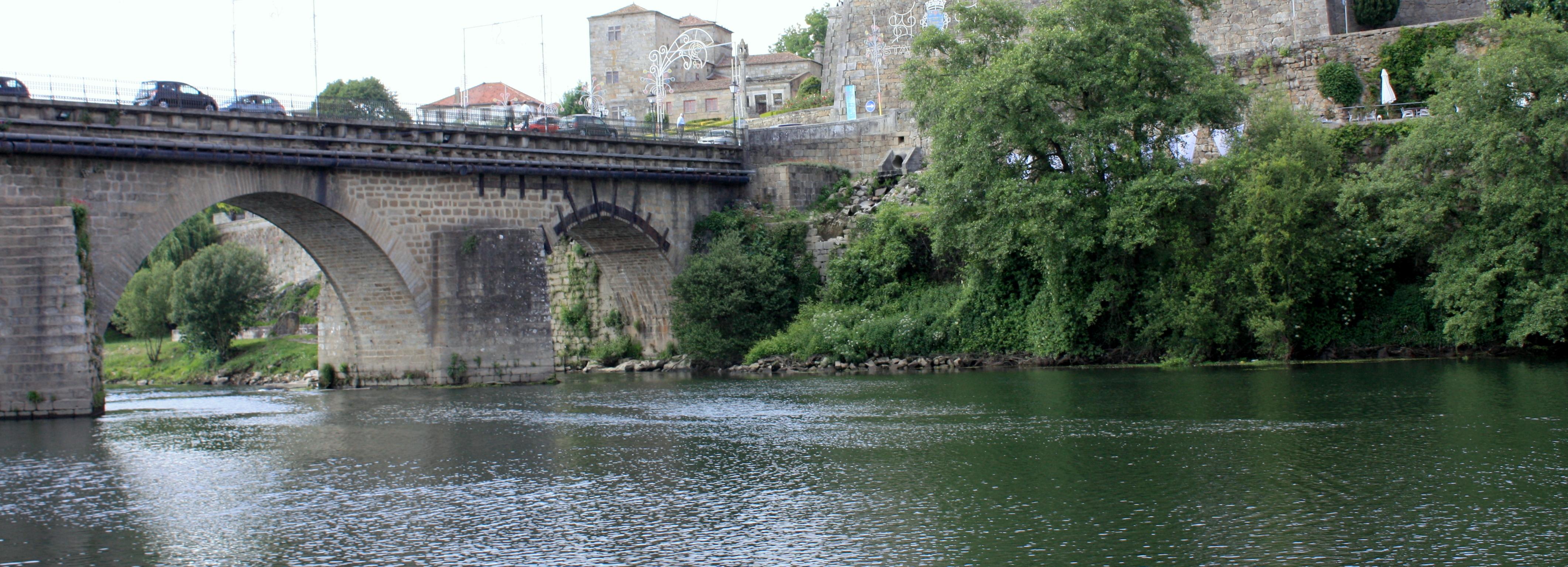 Câmara Municipal arranca com programa de valorização do rio Cávado