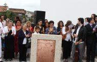 presidente do município de barcelos e arcebispo...