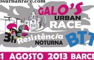 Barcelos recebe prova de resistência noturna de BTT no dia 31 de agosto