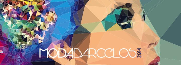 Desfiles do Moda Barcelos 2014 nos dias 27 e 28 de junho