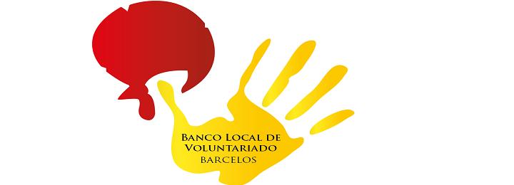 Câmara Municipal de Barcelos promove formação de voluntários