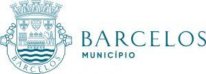 Logotípio - Município de Barcelos