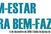 Município de Barcelos comemora Dia Internacional do Voluntariado