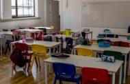 Município de Barcelos leva residências artísticas às escolas