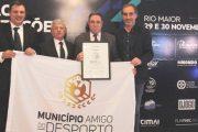município de barcelos reconhecido como municípi...