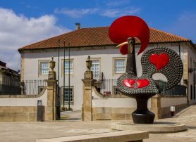 Museu de Olaria