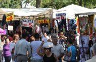 novo regulamento da feira entra em vigor a 10 d...