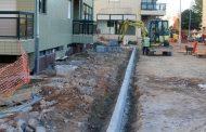 câmara municipal requalifica redes e pavimento ...