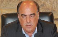 presidente da câmara de barcelos defende a requ...