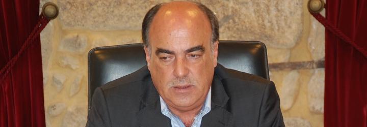 Presidente da Câmara de Barcelos defende a requalificação da Linha Ferroviária Porto - Vigo