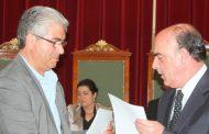 protocolo dá às freguesias mais de 20 milhões d...