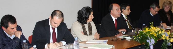 Fusão de Agrupamentos Escolares em Barcelos não é prioridade