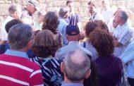 rota dos santuários e das igrejas de barcelos