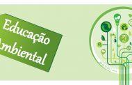 câmara municipal promove concursos e projetos d...