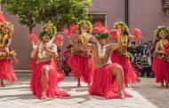 festival do rio apresenta espetáculos no centro...