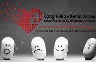 ii congresso intermunicipal de proteção de cria...