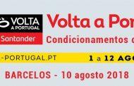 aviso _ corte de trânsito _ sexta-feira, dia 10...