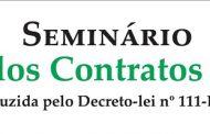 quadrilátero promove seminário sobre o código d...