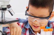 semana da ciência em barcelos