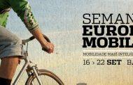 barcelos assinala semana europeia da mobilidade...