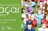 museu de olaria dedica ano de 2018 à família ba...