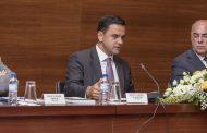 Ministro do Planeamento e das Infraestruturas destaca forte investimento na Linha do Minho