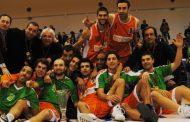 basquete clube de barcelos/hotel do terço vence...
