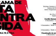 barcelos assinala dia mundial da luta contra a ...