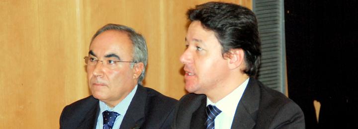 Barcelos acolheu 2.º Congresso Internacional do Vinho Verde