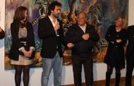 galeria municipal de arte de barcelos expõe pin...