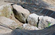 câmara municipal promove intervenção arqueológi...